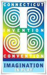 CTInventionConvention