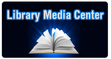 Library-Media-Center2
