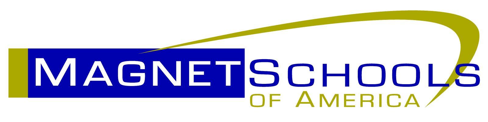 Logo-New-4x1_MSA_OG(1)