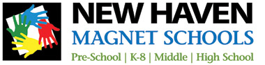 NH-MagnetSchools-weblogo