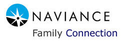 Naviance-family