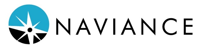 Naviancelogo