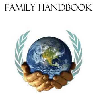 family-handbook