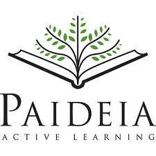 paidiea