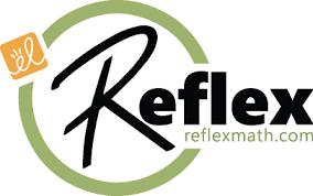 reflex-math